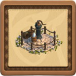 Water pump framed.png