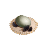 Black swan egg.png