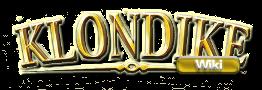 Klondike Wiki