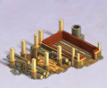 Timber Works first stage.png