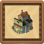 House with an attic2 framed.png