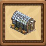 Vegetable super-complex framed.png
