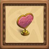 Golden valentine framed.png