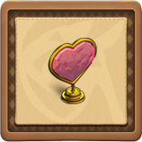 Golden valentine framed.png