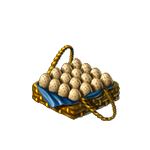 Turkey egg container.png