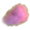 Yummy cloud3.png