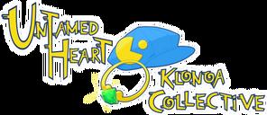 UH Klonoabanner logo.png