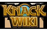 Knack Wiki