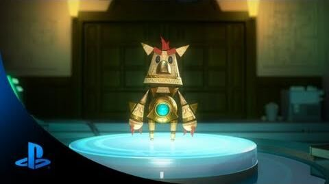 Knack_Announce_Trailer_(PS4)-1559922743
