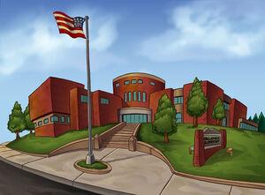 Gallagher Elementary School.jpg