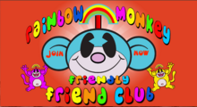 Rainbow monkey.png