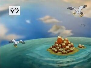 Chickenpox Island.jpg