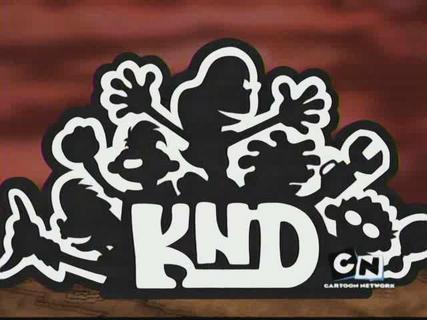 KND Code Module