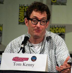 Tom Kenny.jpg