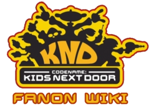 KND Fanon Wiki logo.png