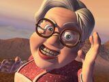 Grandma Taters