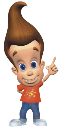Jimmy in 3D.png