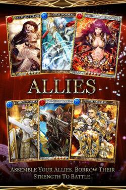 Allies2.jpg
