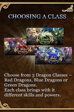 Choose class.jpg