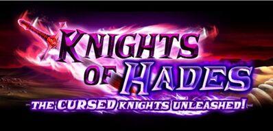 Knight of hades.jpg