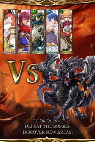Quest boss1.jpg
