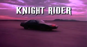 Knight rider intro.PNG