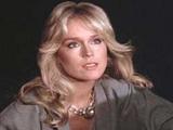 Stephanie Mason
