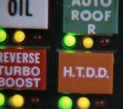 H.T.D.D. button.jpg