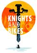 Knights and Bikes logo1.jpg
