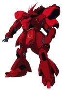 GMX-001 Front