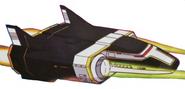 Shuttle Mode