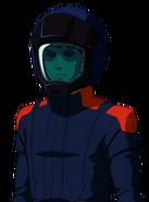 Titans Pilot