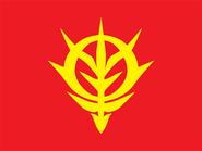 Axis-Zeon-logo