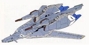 Mobile Armor Mode