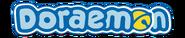 Doraemon Logo