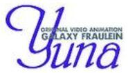 Yuna Logo