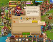 Screenshot Vivupe Architects Guild quest page 02 2019-07-11 23-55-28