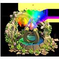 Magic rainbow.png