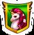Quest icon unicorn.png