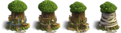 Fairy tree stage1-4.png