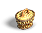 Find-Basket 1