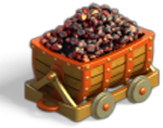 Find-Trolley ore 3