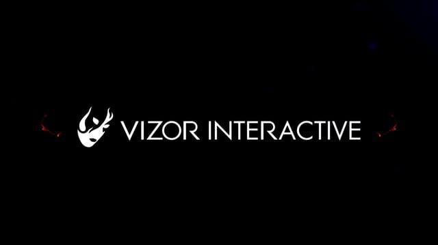 Vizor_Interactive