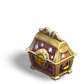Find-Elements chest 2