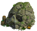 Skull cave stage1.png