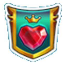 Quest icon heart.png