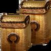 Baskets item