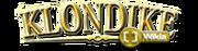 Wiki klondike logo.png