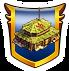 Quest icon treasureisland