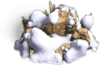Res silver snowy 1